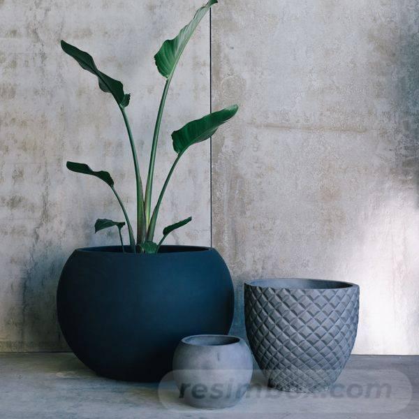 garden pot design-425379127301625670