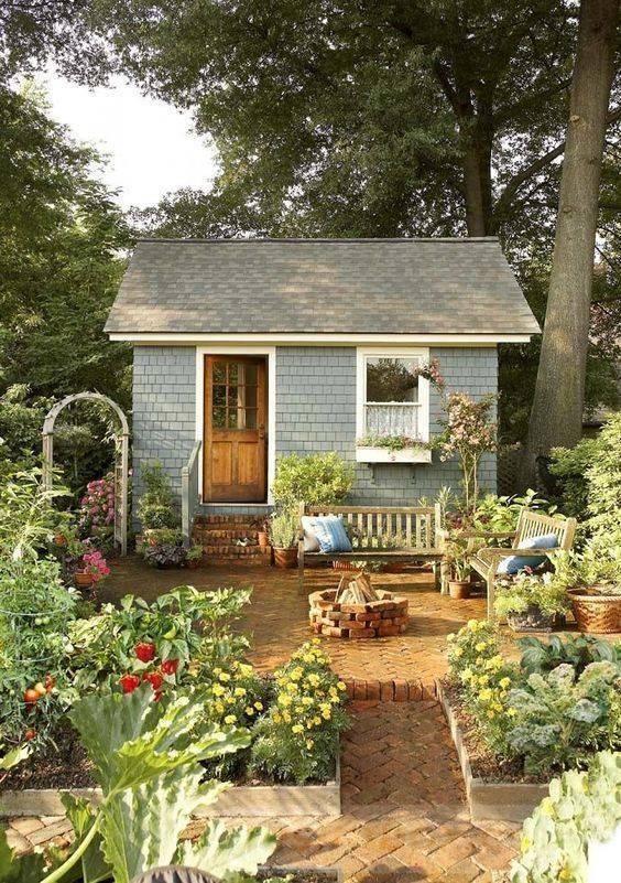garden pot design-633881716272049012