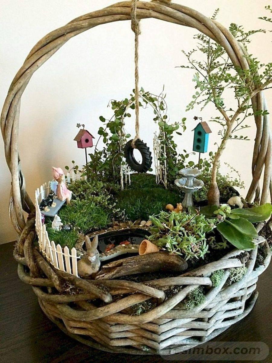 garden pot design-588423507545035336