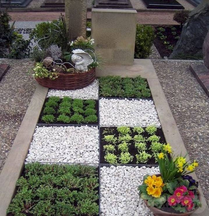 garden pot design-231794712058957053