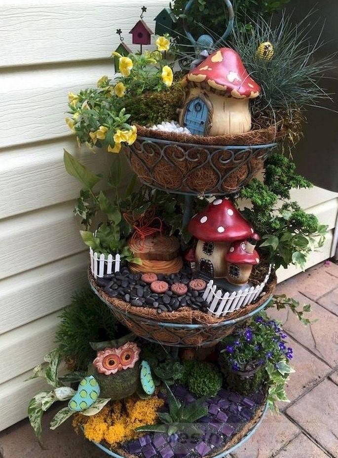 garden pot design-721772277761212161
