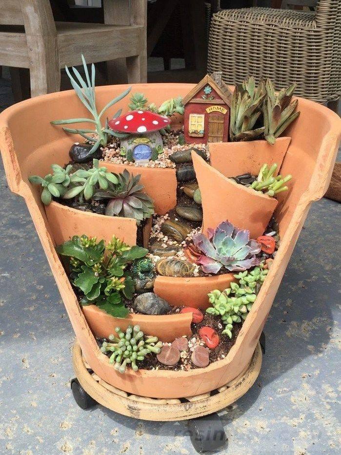 garden pot design-746119863247059153