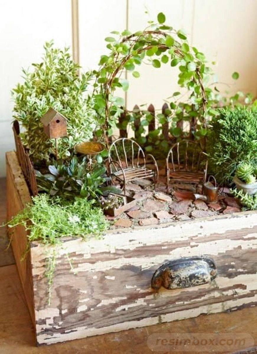 garden pot design-706502260275295545