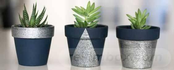 garden pot design-343540277824848181