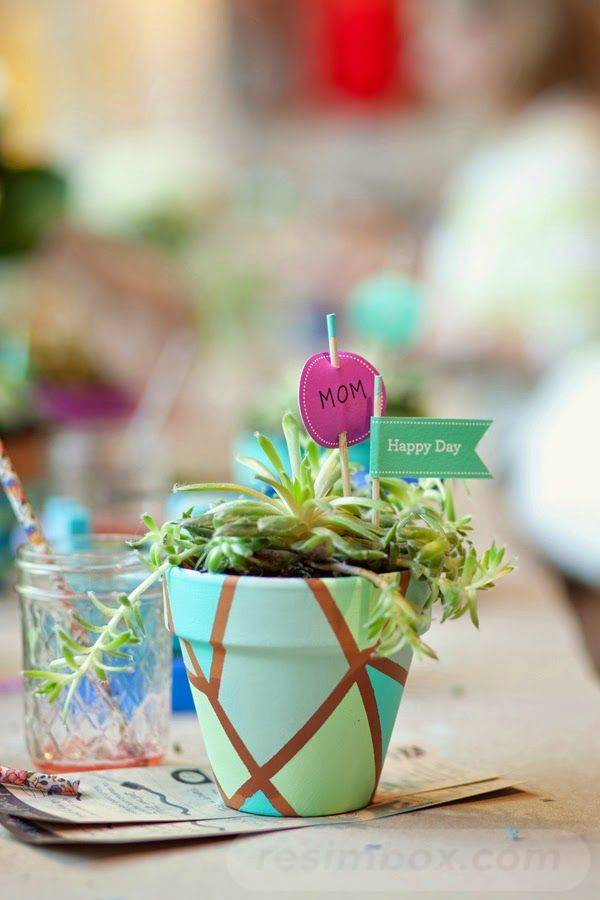 garden pot design-553168766706986790