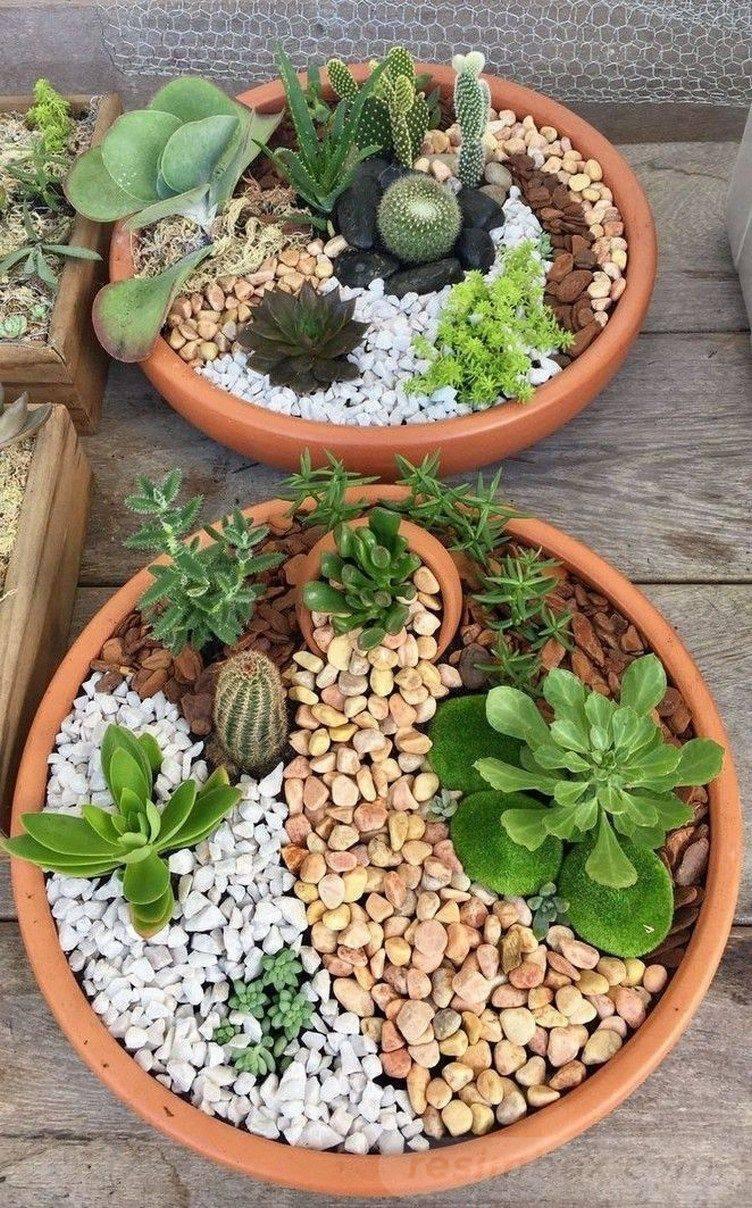 garden pot design-859624647605537985