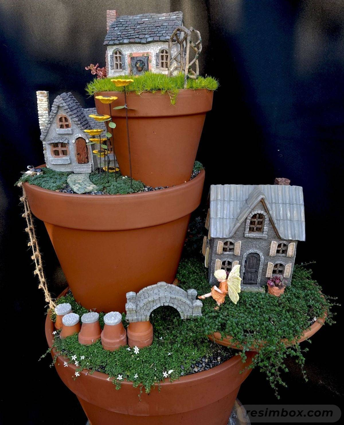 garden pot design-ATtv-5RXwRCa4ClGkx8vTIEIKrXq8WU5xv4R6lxW4ZNbAr8dx50o6Qw