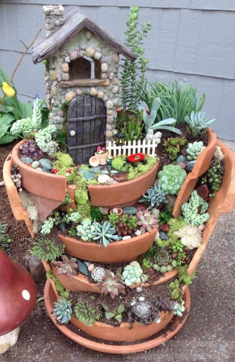 garden pot design-782219029009702024