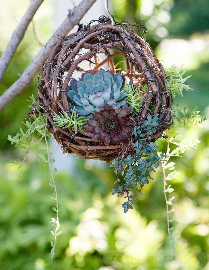 garden pot design-200410252154490591
