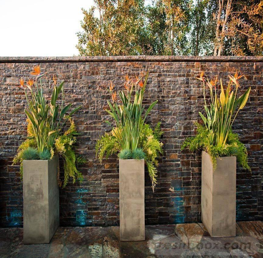 garden pot design-329325791497812644
