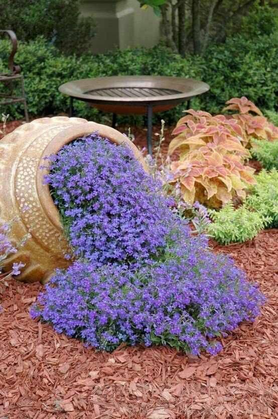 garden pot design-298293175290146445