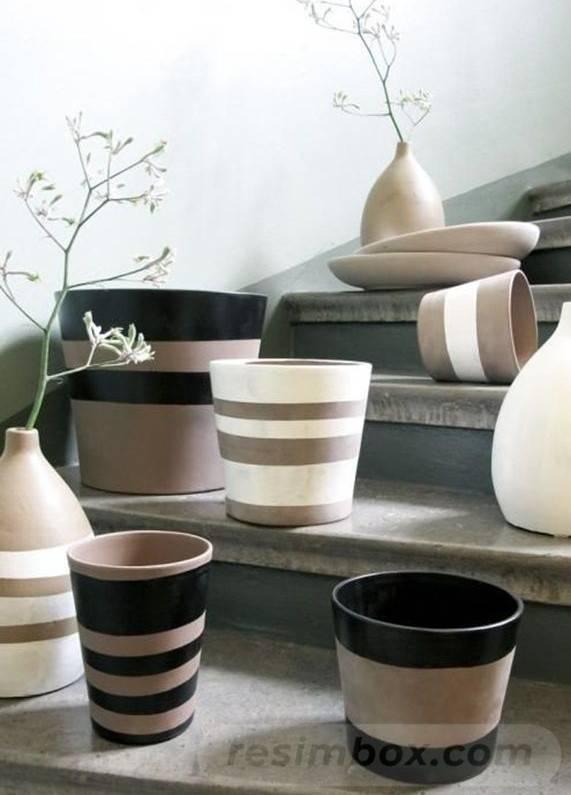 garden pot design-635289091167058016