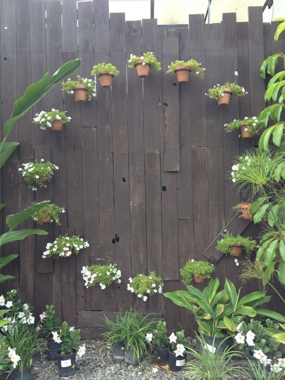 garden pot design-589760513683838624