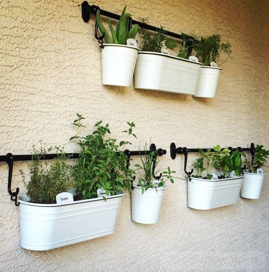 garden pot design-862650503602352290