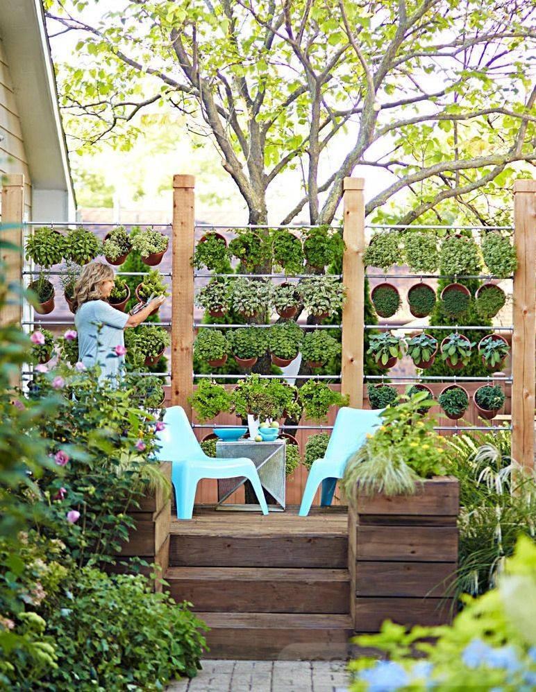 garden pot design-280630620513348176