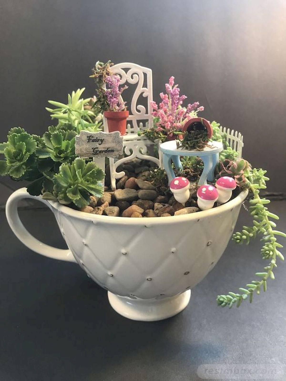 garden pot design-789255903423447451