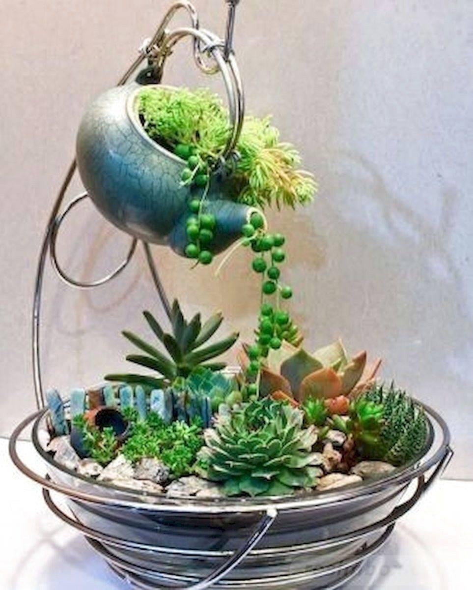 garden pot design-588423507545035341