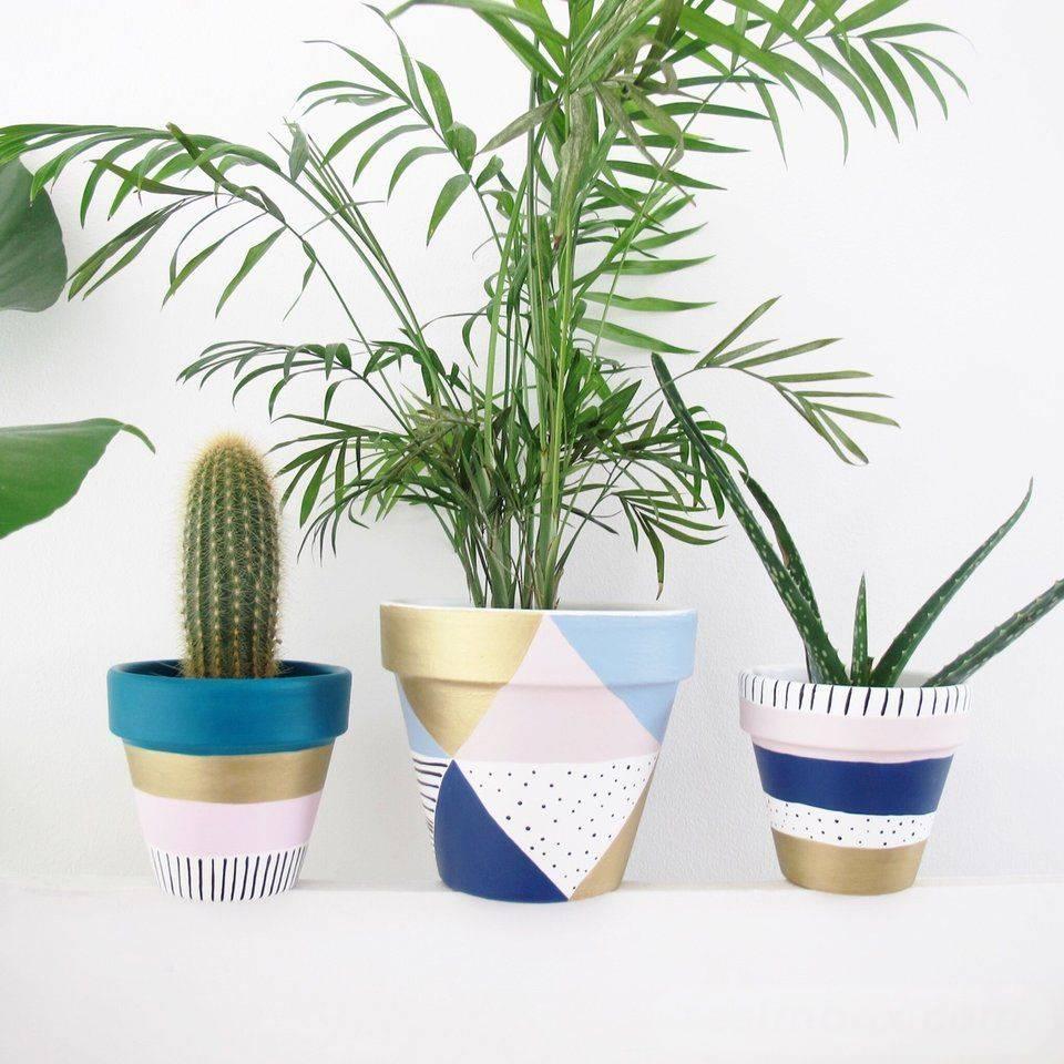 garden pot design-270919733815665695