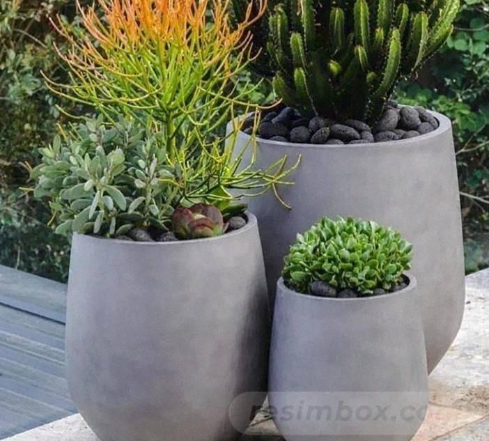 garden pot design-799740846309078891