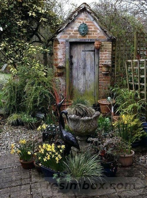 garden pot design-50947039521206805
