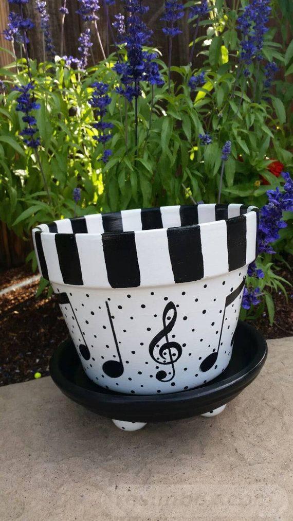 garden pot design-339881103127491951