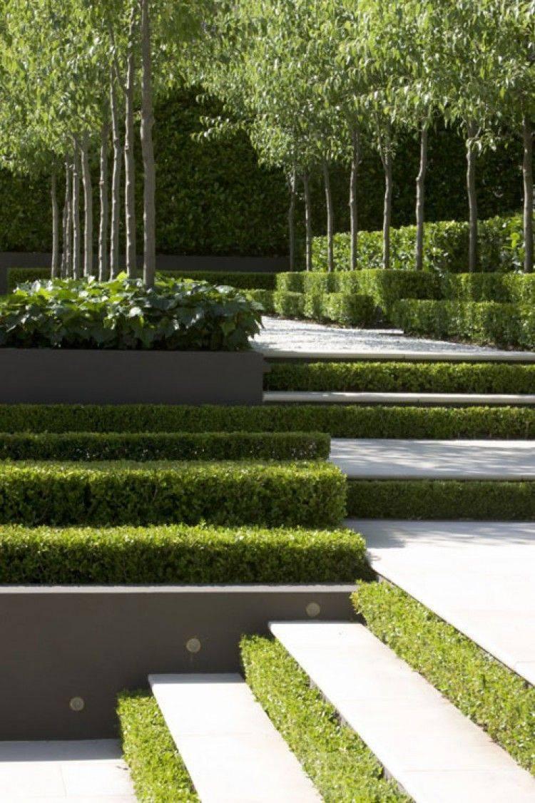 garden pot design-3518505939781932