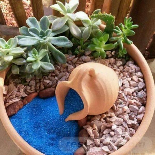 garden pot design-463026405438968087