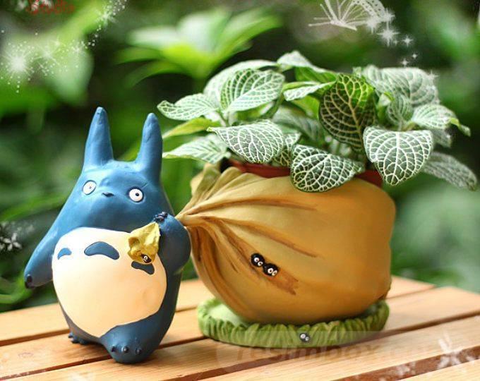 garden pot design-AXsUpZ_1qHIpwOCSgYcL5-bz2E65XLxy-JOtub7DDRvpJ2PSY97Nm1k