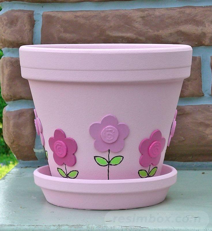 garden pot design-750482725387739376