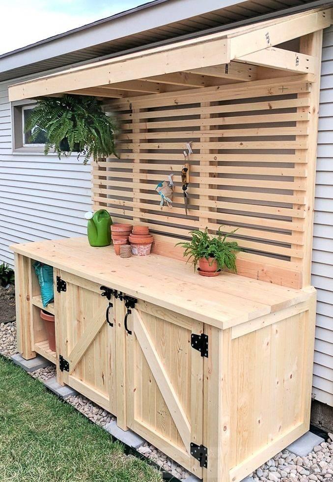 garden pot design-363736107395927011