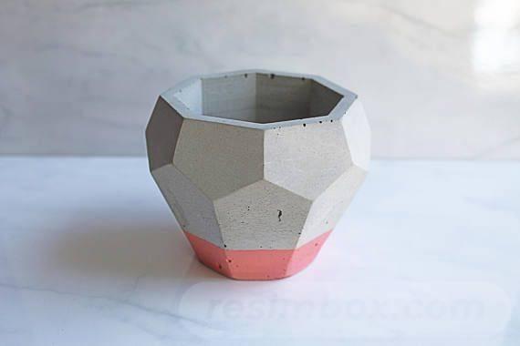 garden pot design-767371223979758094