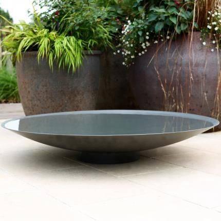 garden pot design-406942516330940118