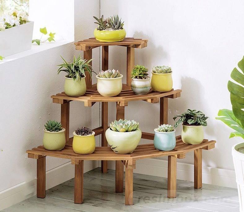 garden pot design-809803576724693163