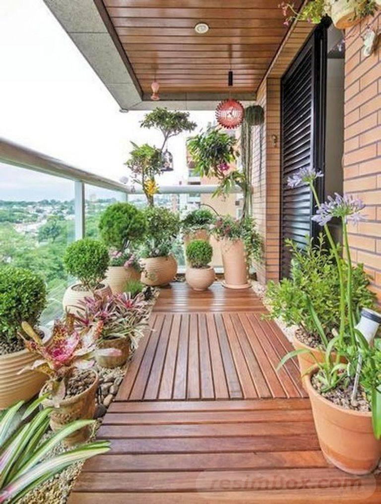 garden pot design-61150507441322523