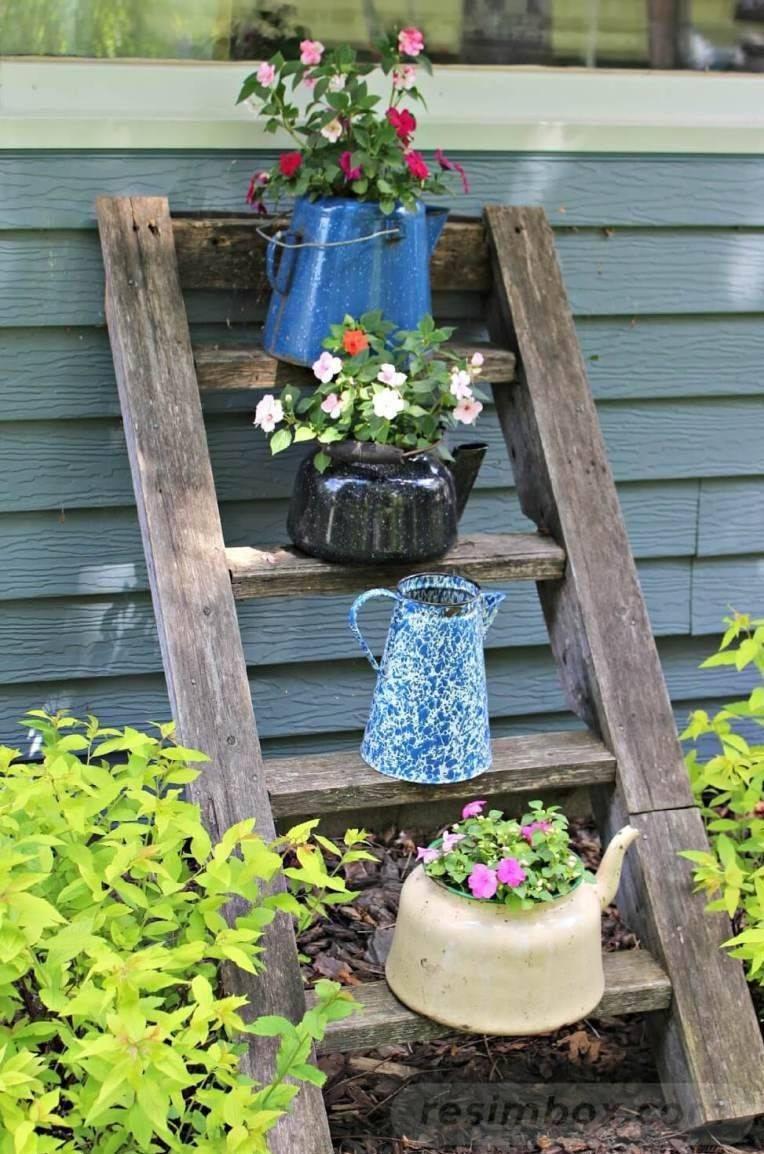 garden pot design-134756213836029807