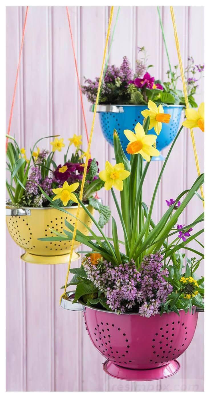 garden pot design-633952085022823052