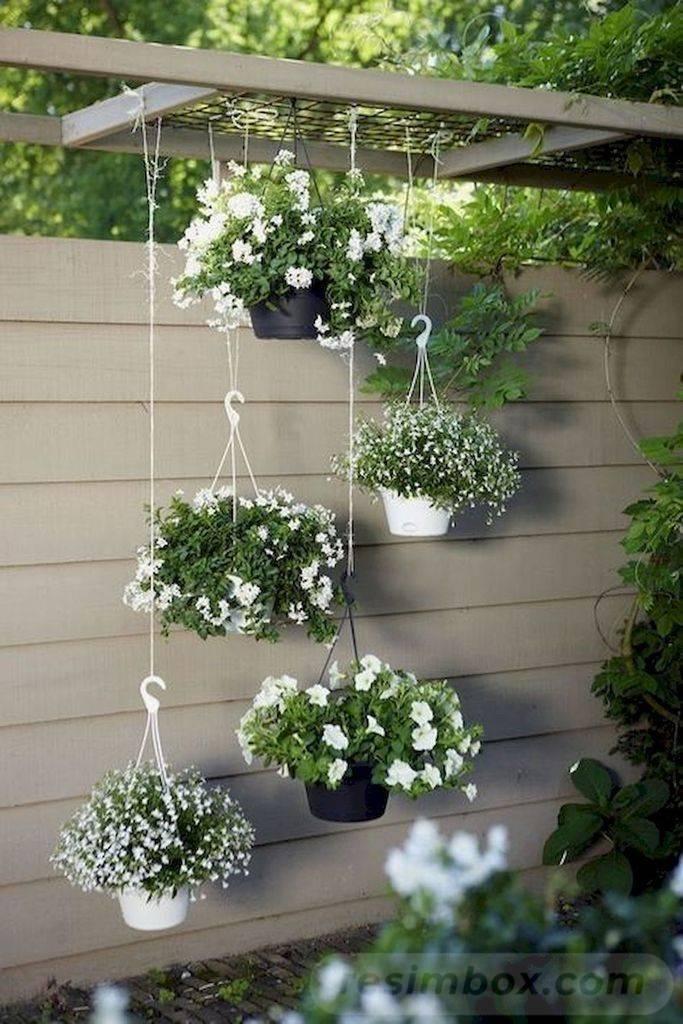 garden pot design-584623595358928562