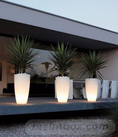 garden pot design-759701030868663523