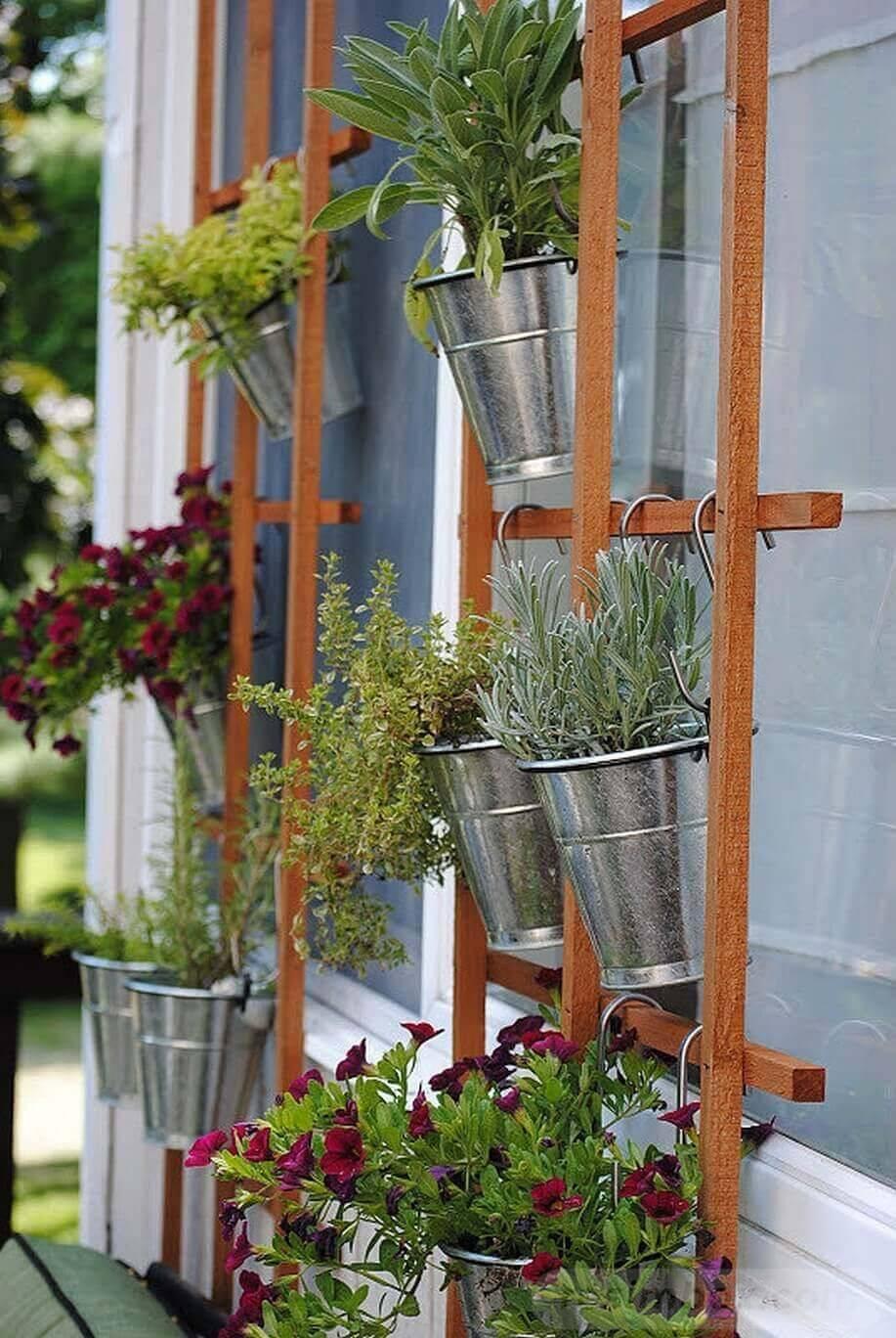 garden pot design-633952085022846647