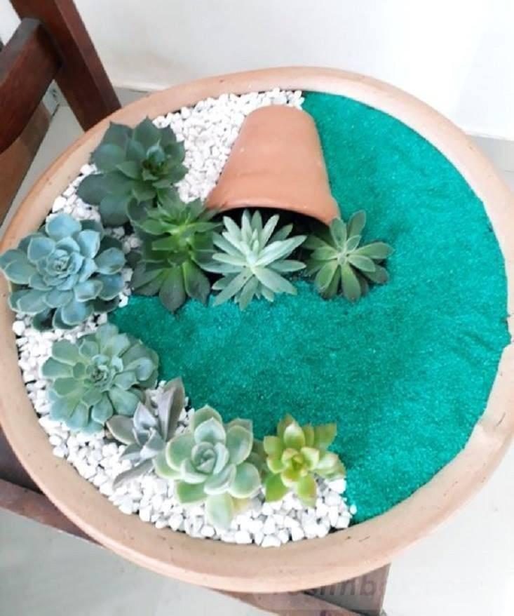 garden pot design-686658274415856996
