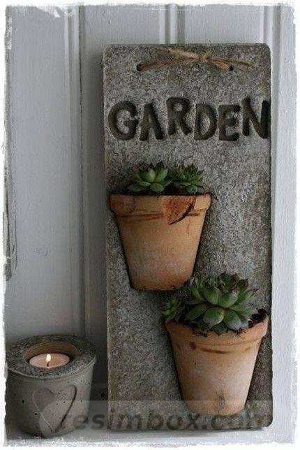 garden pot design-93660867237860262