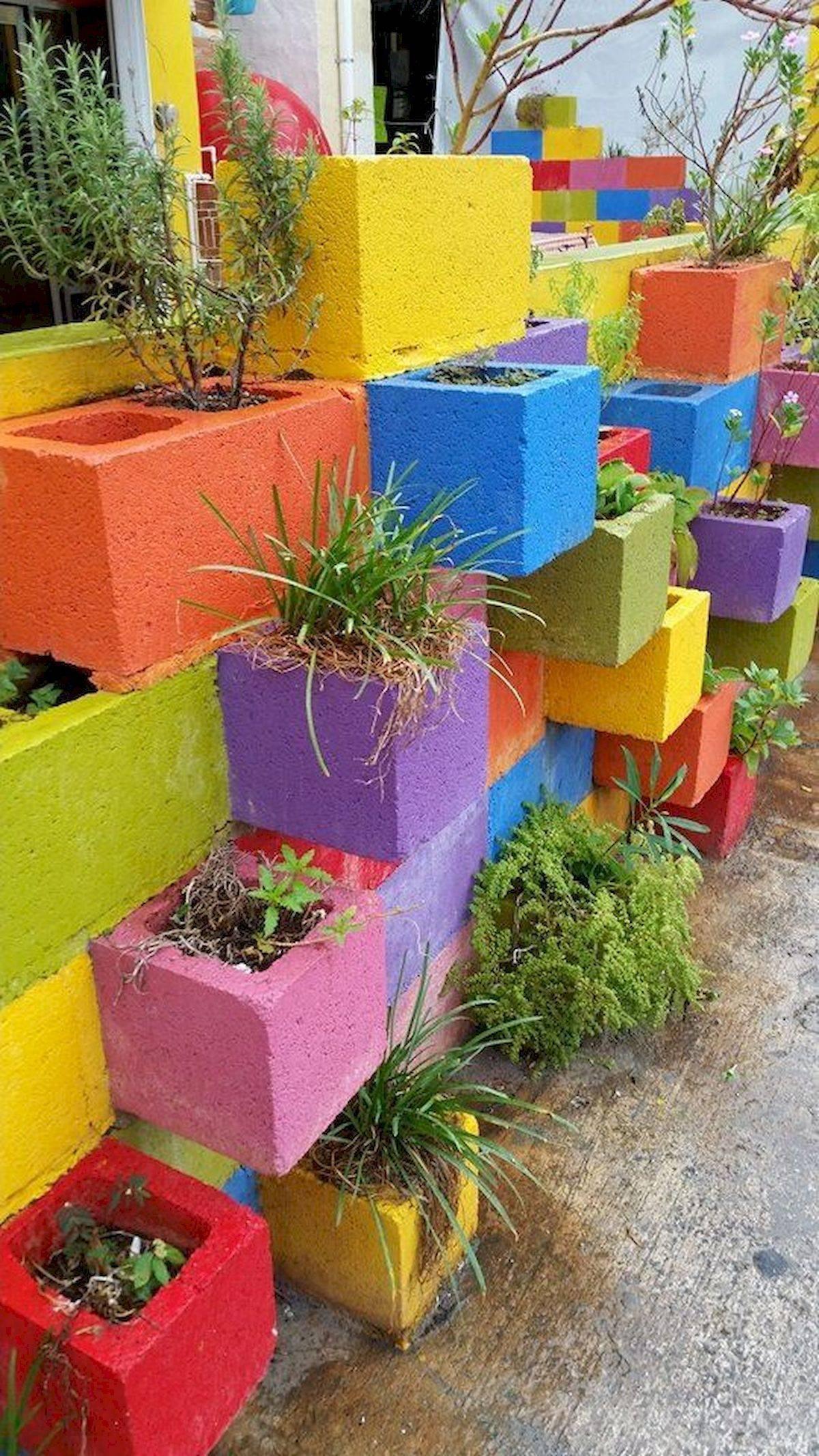 garden pot design-789255903423459807