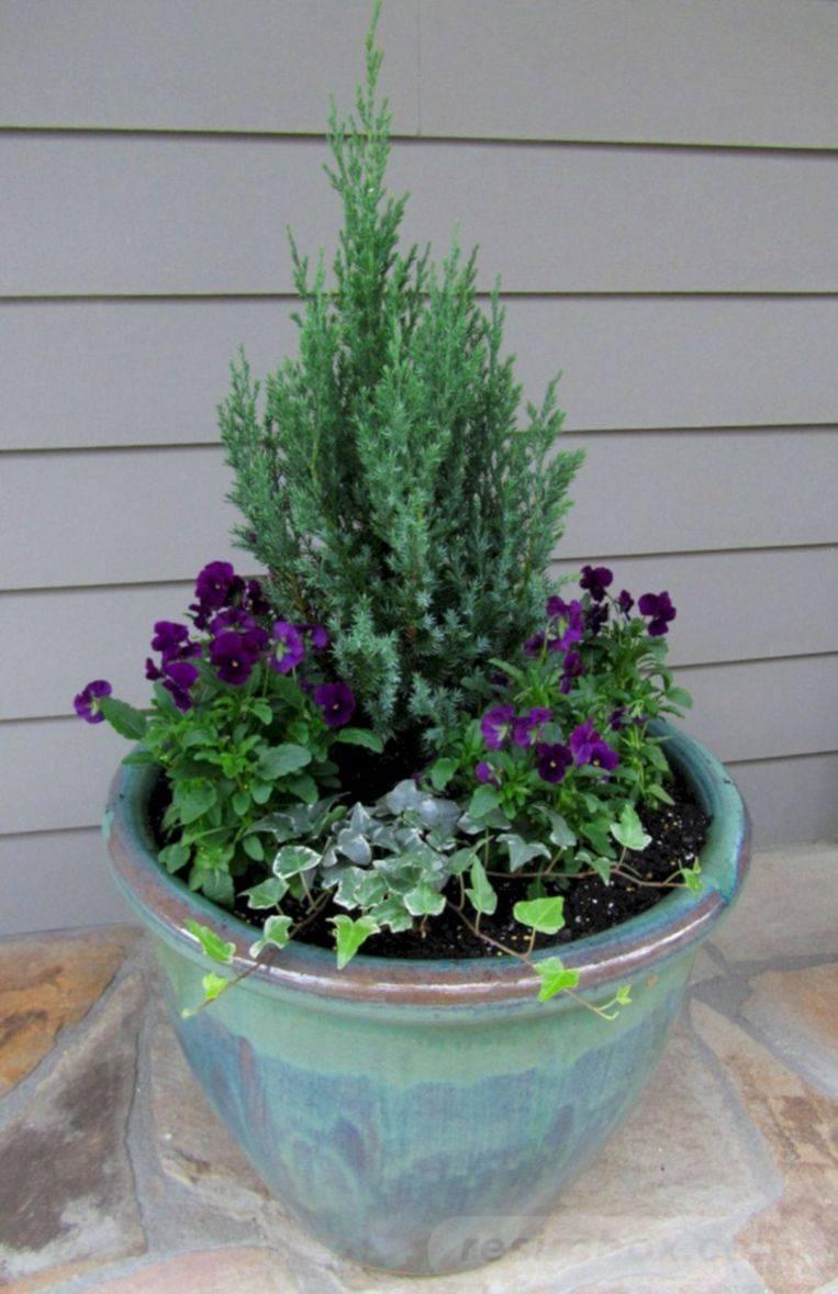 garden pot design-360780620146879723